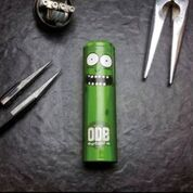PICKLE ODB WRAPS x 4 PACK