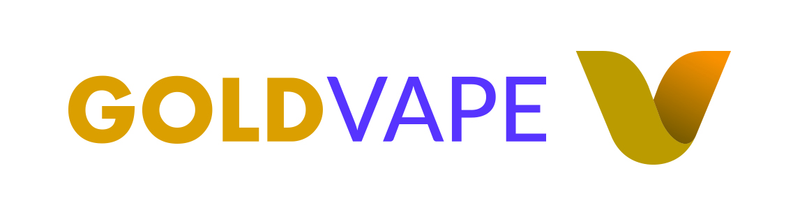 Gold Vape Ltd