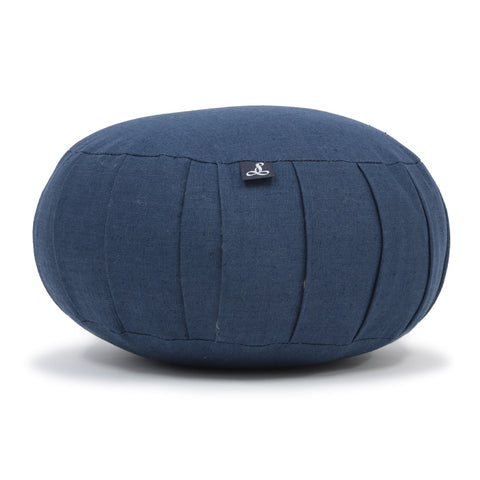 Feel the Zen collection is an exquisite palette of painstakingly designed Zen meditation cushions from Kyoto, Japan brought to you by Abaeran Japanese Artisan Goods.
