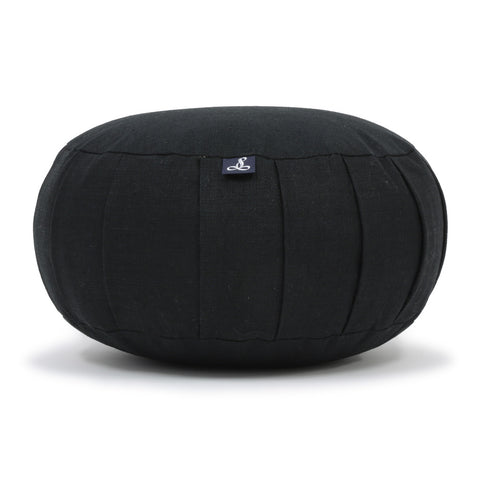 Exquisitely designed Zen meditation cushions from Kyoto, Japan brought to you by Abaeran Japanese Artisan Goods