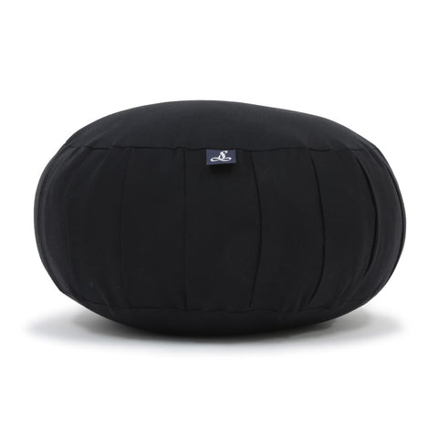 Exquisite Zen meditation cushions from Kyoto, Japan brought to you by Abaeran Japanese Artisan Goods