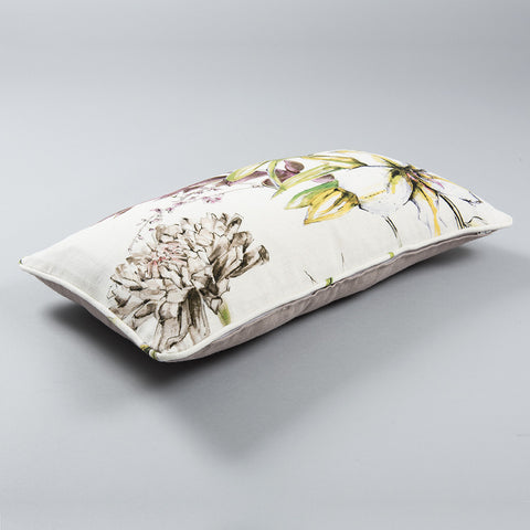 Cressida Lily Mini Cushion