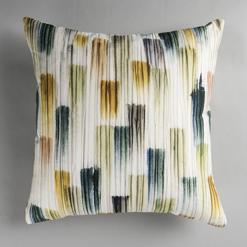 Brushmark Cushion