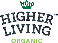 Higher Living Herbs