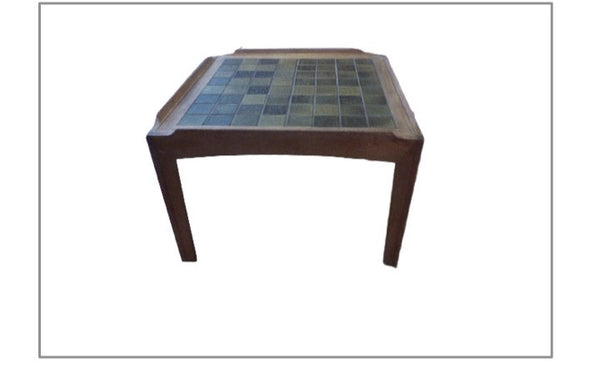 Grande coffee table danoise-mobilier-image 3- cbyzance