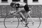 Sixty years ago, Beryl Burton broke one of the hardest records.