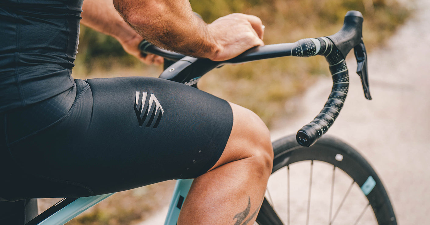 How to choose the best cycling bib shorts