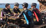 3 Homemade Recipes for Cyclists: Isotonic Drinks, Energy Gels and Bars