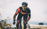 How to find the perfect size for your cycling clothing