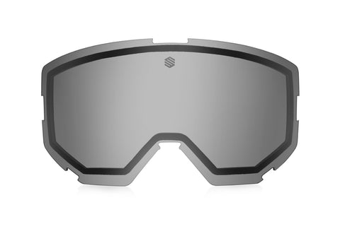 G1 PhotoChromic