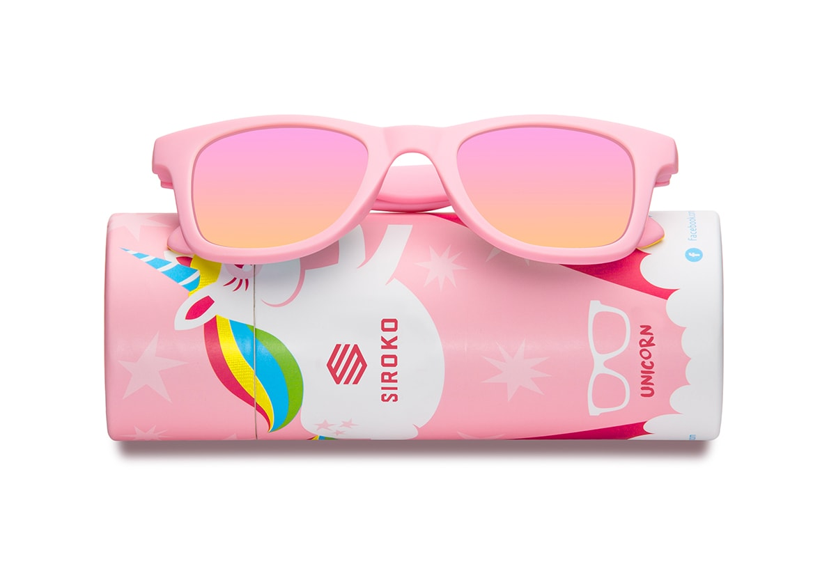 products/gafas-ninos-unicorn-caja.jpg