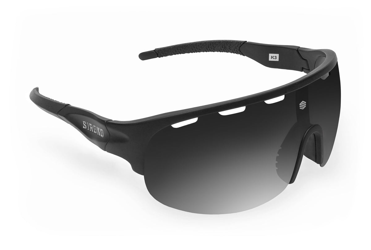 [Imagen: gafas-siroko-tech-k3-finisher-lateral.jpg]