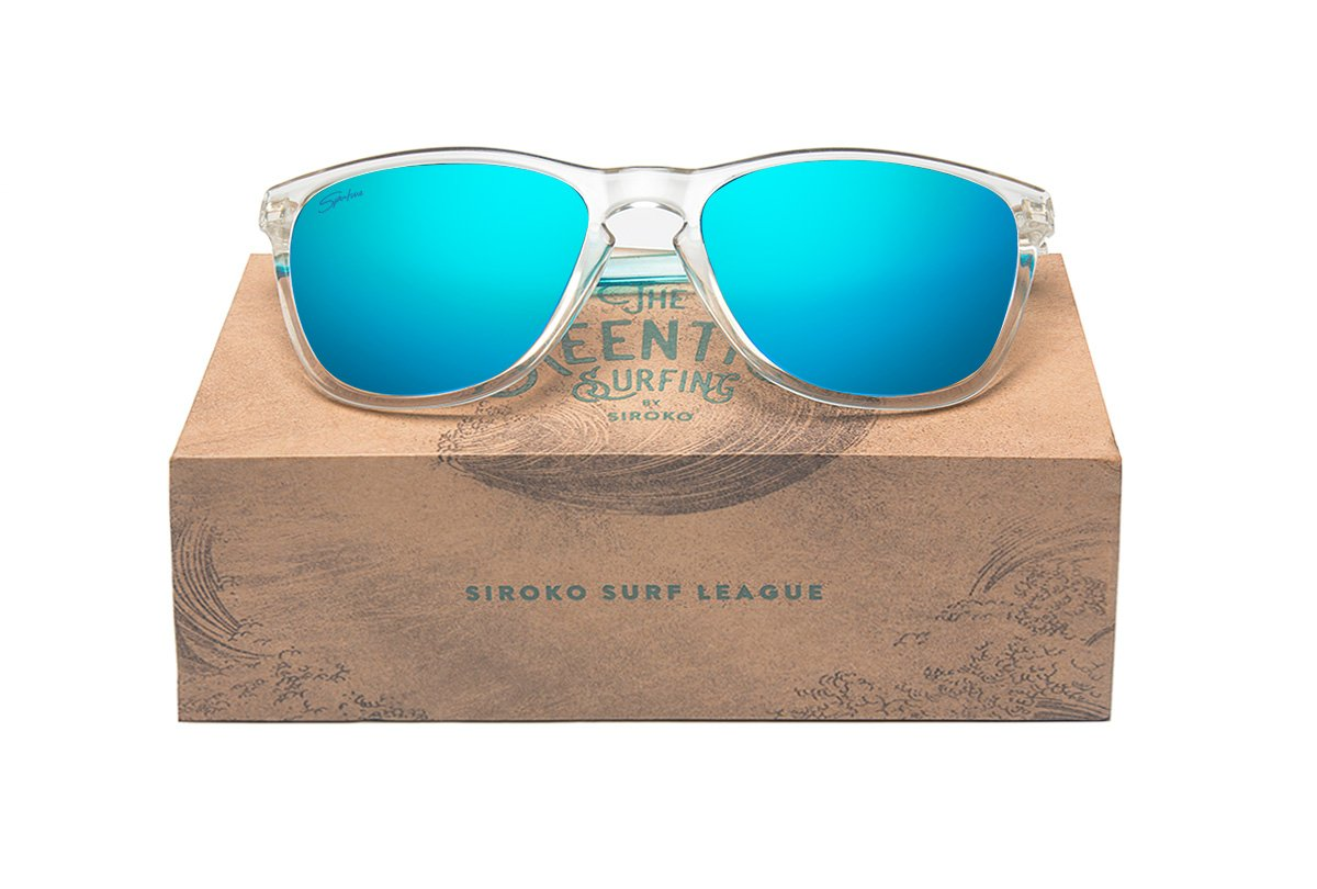 products/gafas-sol-siroko-surf-league-caja.jpg