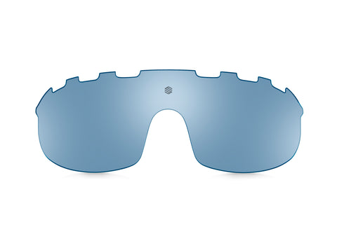 K3 PhotoChromic Blue