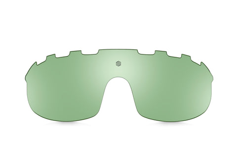 K3 PhotoChromic Green