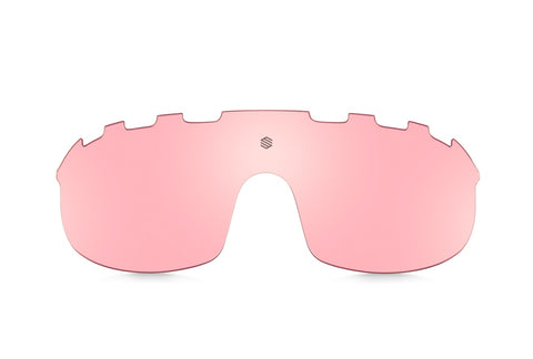 K3 PhotoChromic Rose