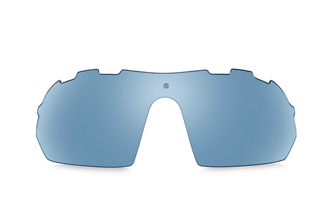 K3s PhotoChromic Blue
