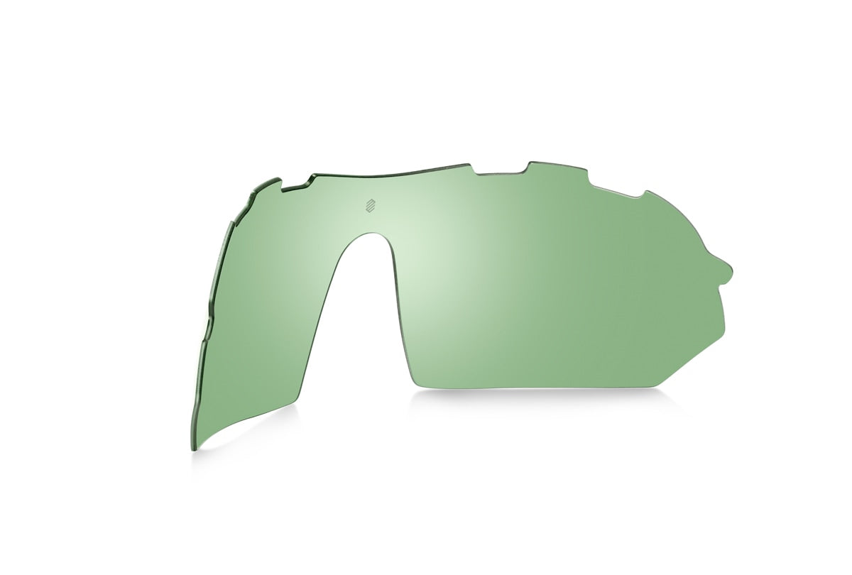 K3s PhotoChromic Green