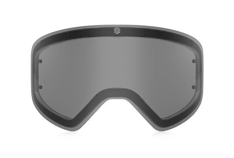 GX PhotoChromic