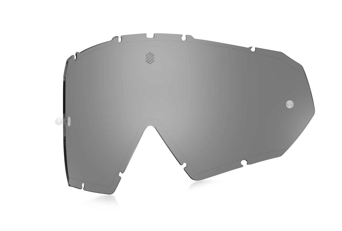 H1 PhotoChromic