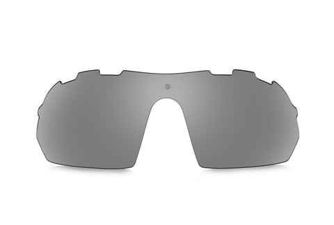 K3s PhotoChromic