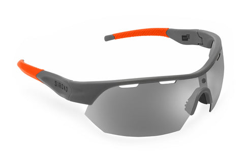 K3s PhotoChromic Grey