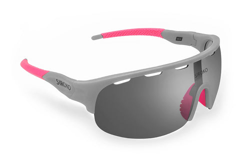 K3 PhotoChromic Amazonas