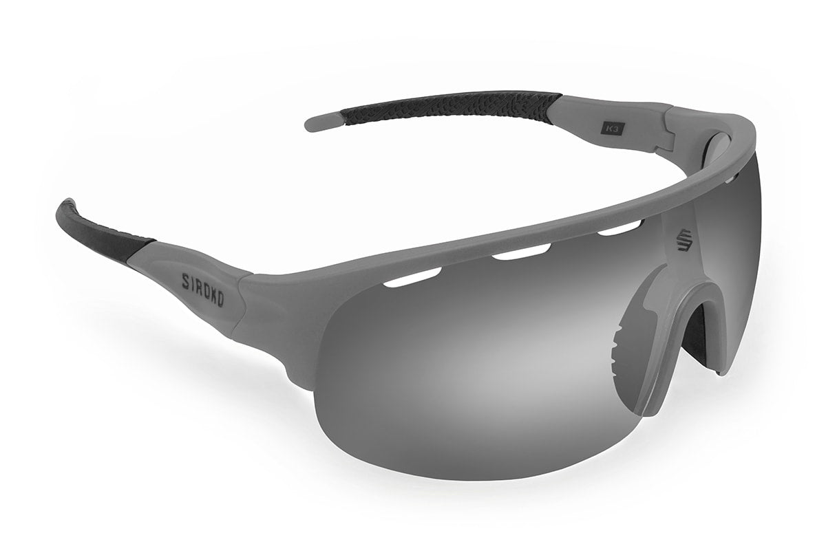 K3 PhotoChromic Dark