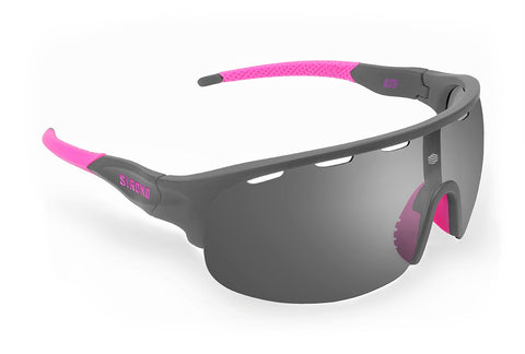 K3 PhotoChromic Dark Pink