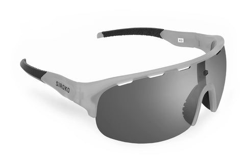 K3 PhotoChromic Himalaya