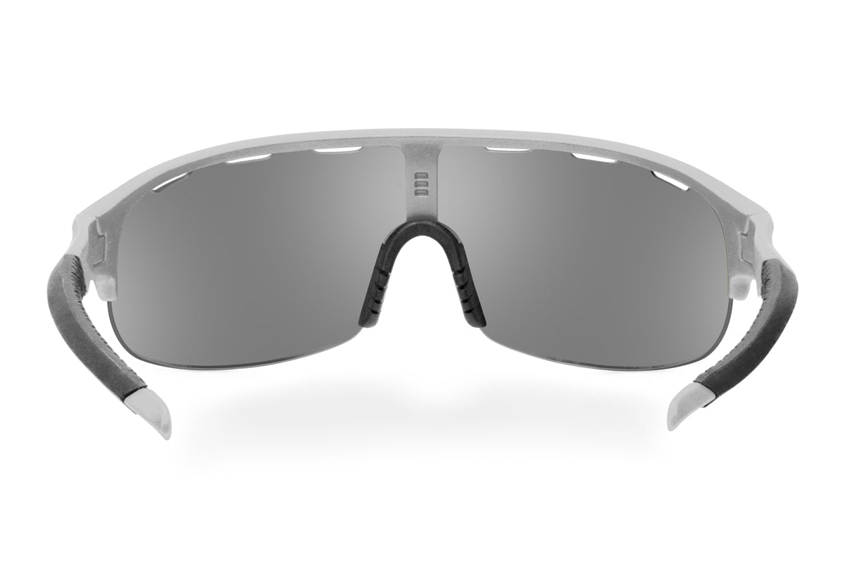 K3 PhotoChromic Light