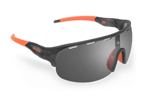 K3 PhotoChromic Orange