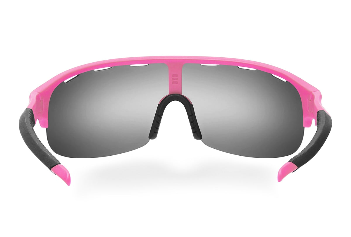 K3 PhotoChromic Pink