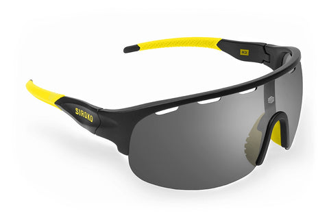 K3 PhotoChromic Yellow