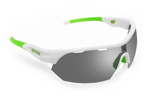 K3s PhotoChromic Fluor