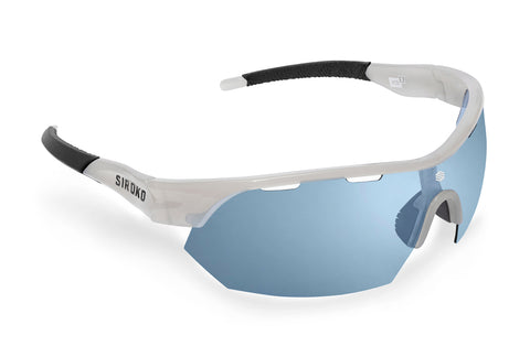 K3s PhotoChromic Mont Blanc