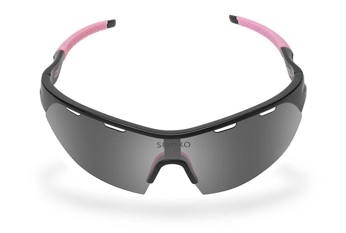 K3s PhotoChromic San Lorenzo