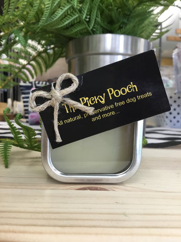 The Picky Pooch - Paw Balm