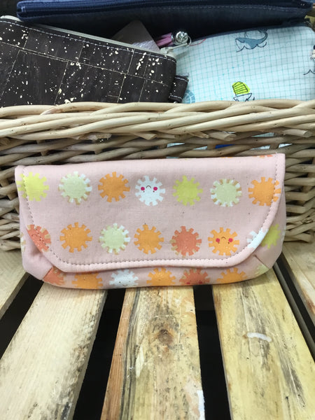 Carla's Creations - Sunglasses Case
