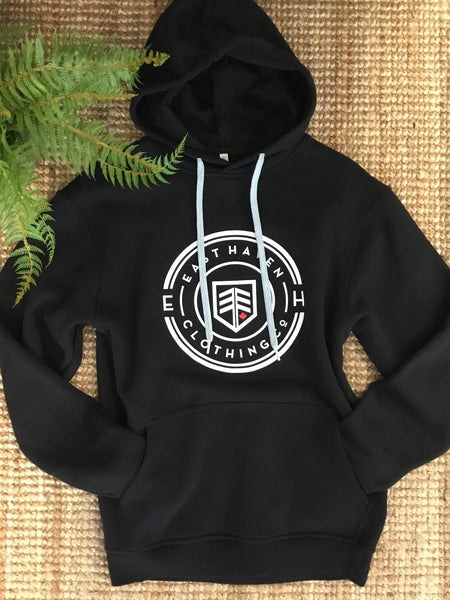 East Haven Clothing Co - Hoodies