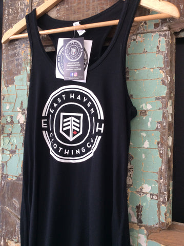East Haven Clothing Co - Tank Tops