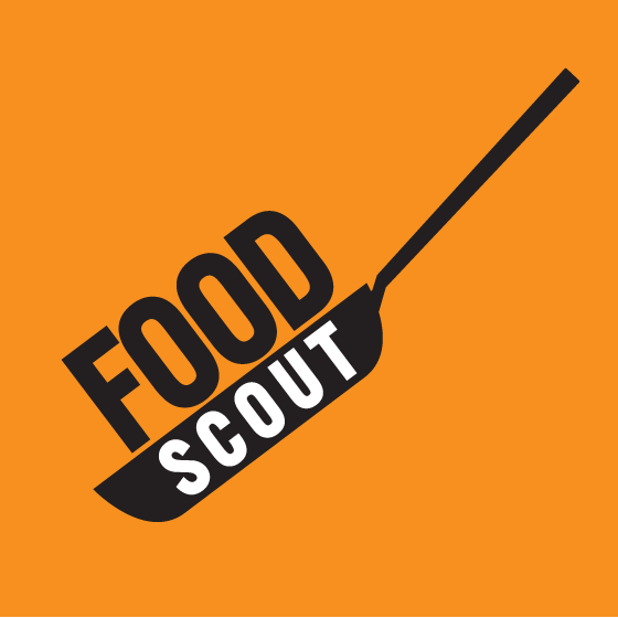 Foodscout Gift Card