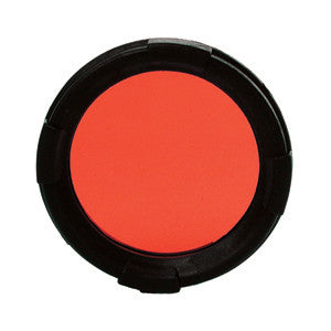 <b> Intova 87.5mm Red Filter For Intova Wide Angle Lens </b>