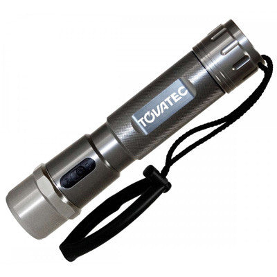 <b> Intova ULTRA III Underwater LED Dive Torch 500 Lumen </b>