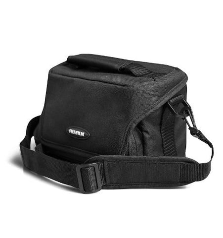 Fujifilm Bridge Camera Carry Case for Super Zoom Digital Cameras