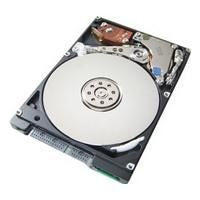"Hitachi Travelstar 250GB 2.5"" SATA Hard Drive 5400rpm 8mb"