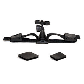 <b> Intova Helmet Camera Mount 3 </b>