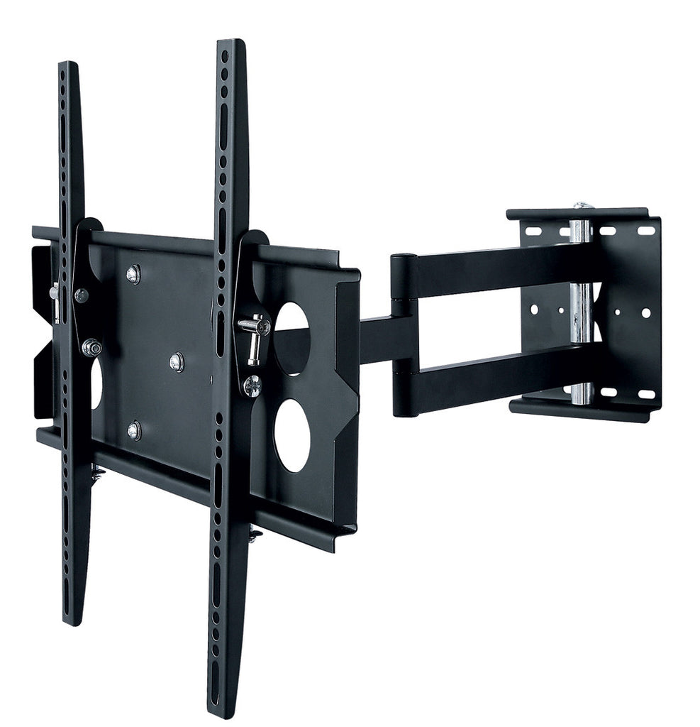Allcam l273 swivel arms tv wall mount bracket - Soporte tv samsung ...