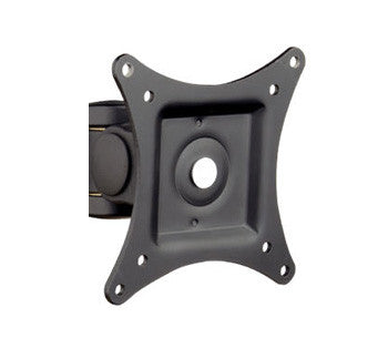 VESA bracket module for MDM1X series (MDM11S, MDM12Q/D) Multi Monitor Desk Mount Brackets