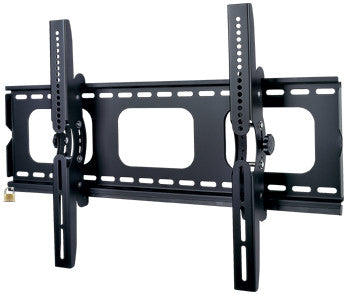 "PLB103L 40-70"" LCD/Plasma TV Wall Mount Bracket VESA 800x400"